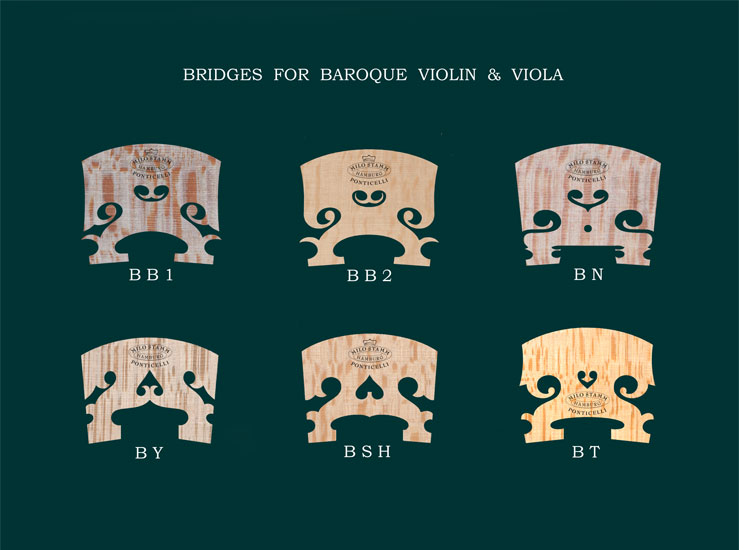 baroque_bridges_for_violin