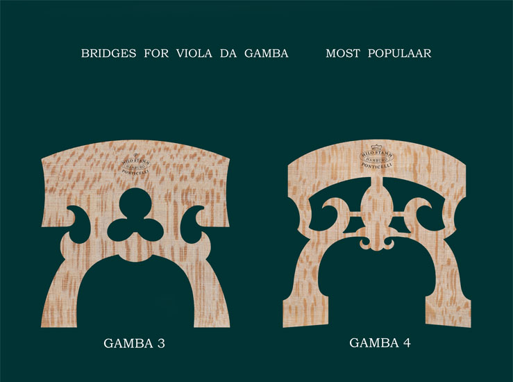 gamba_bridges